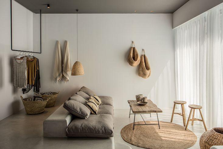 Inspirasi Desain Apartemen Agar Terlihat Luas
