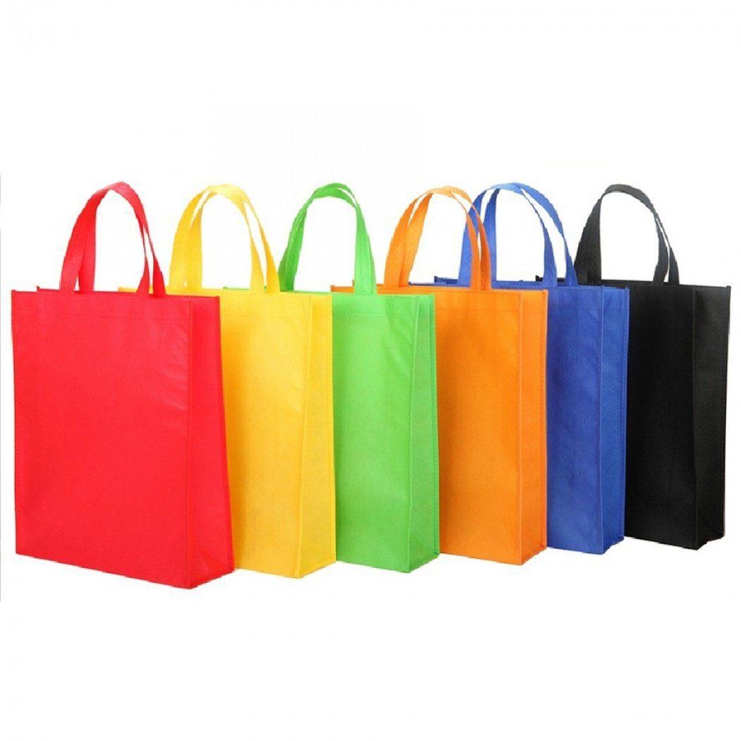 Sedia Goodie Bag