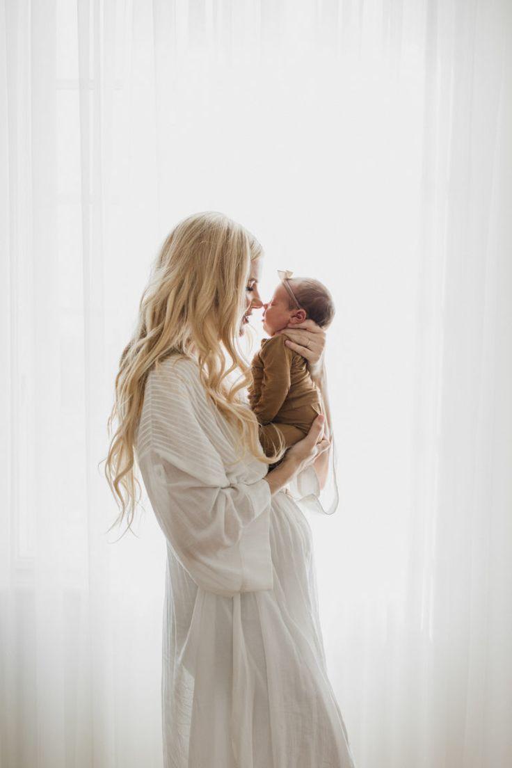 Merawat Bayi Di Apartemen, Ini Tipsnya