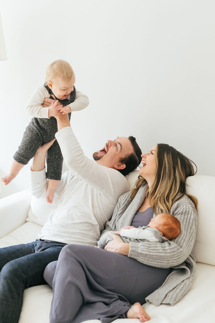 Pentingnya Quality Time Bersama Keluarga