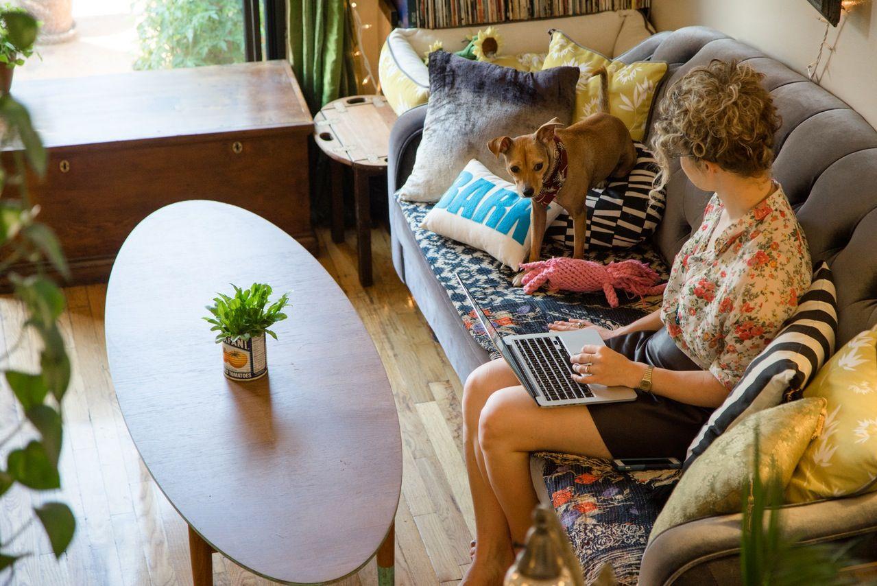 Kelebihan Sewa Apartemen Harian Untuk Staycation