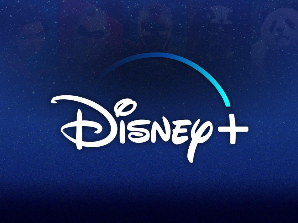 Film Edukasi Anak di Disney+ Hotstar