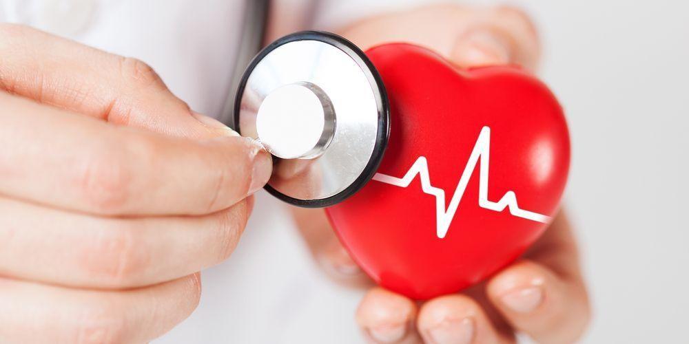 Tips Hidup Sehat Untuk Mencegah Penyakit Jantung