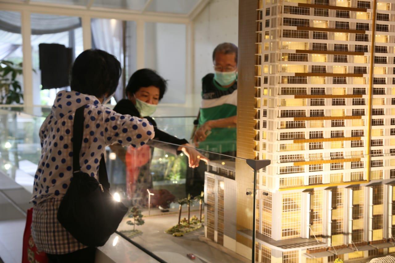 5 Tips Investasi Apartemen Agar Tetap Untung Di Masa Paceklik Properti