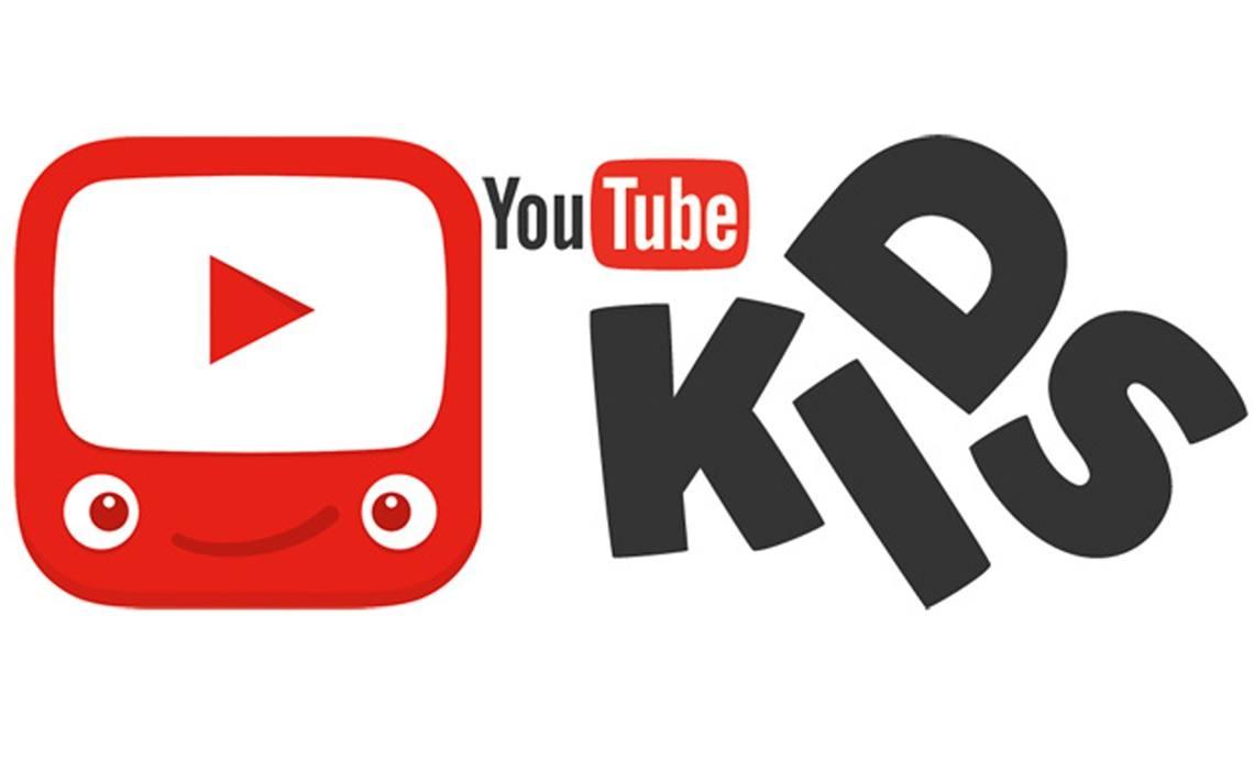 Rekomendasi Channel Youtube Edukasi Anak