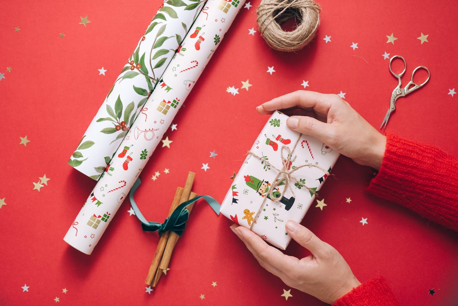 Macam-macam Perayaan Natal di Beberapa Negara