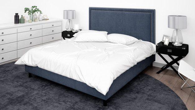 5 Jenis Kasur Agar Tidur Berkualitas