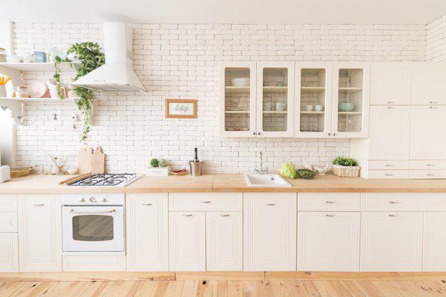 Peralatan Dapur Yang Wajib Diganti Dalam Jangka Waktu Tertentu