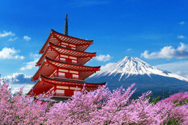 Tradisi Perayaan Tahun Baru di Jepang