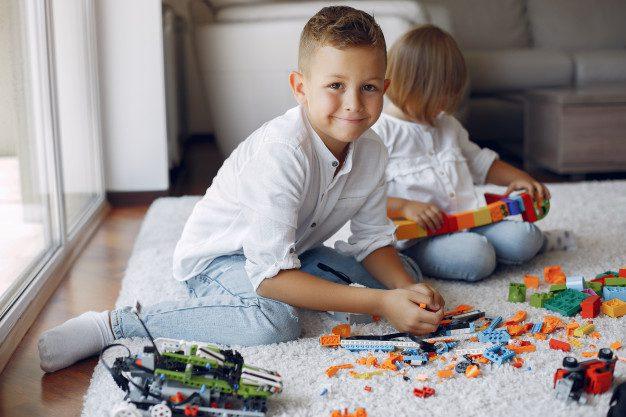 mainan anak edukatif