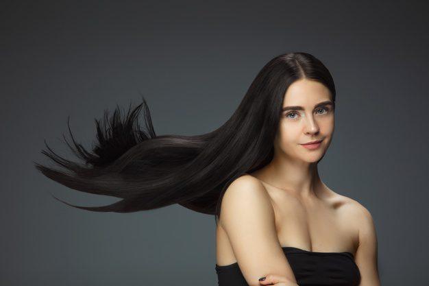 Tips Merawat Rambut Agar Sehat dan Berkilau