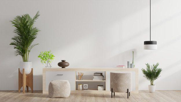 6 Rekomendasi Tanaman Hias Indoor Untuk Apartemen