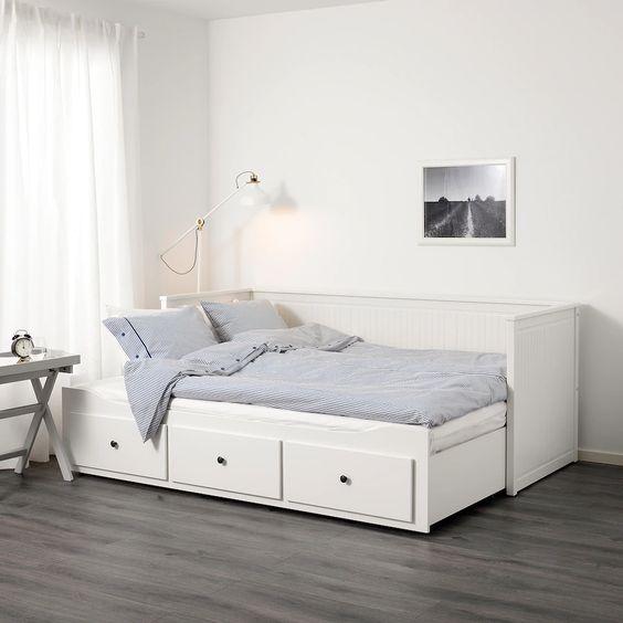 Manfaat Menggunakan Furniture Multifungsi