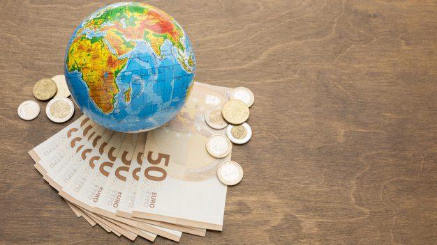 Daftar Negara Dengan Biaya Hidup Termurah Di Dunia