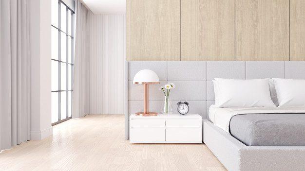 Inspirasi Desain Interior Skandinavia Untuk Apartemen