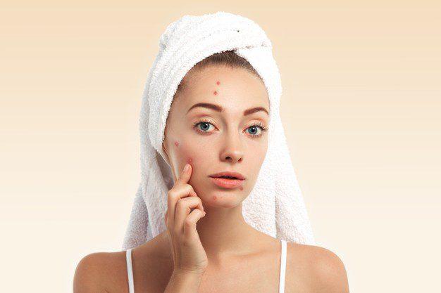 kosmetik kadaluarsa