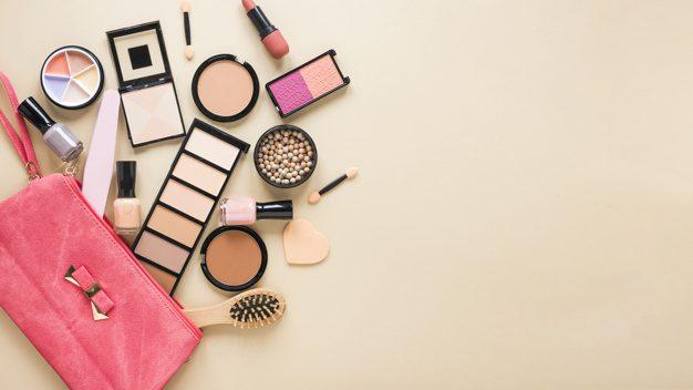 Bahaya Menggunakan Kosmetik Kadaluarsa Untuk Kesehatan Kulit