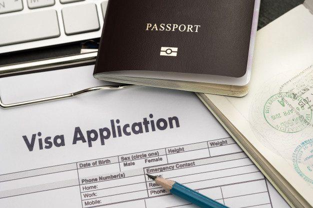 Tips-tips Pengajuan Visa Agar Mudah Diterima