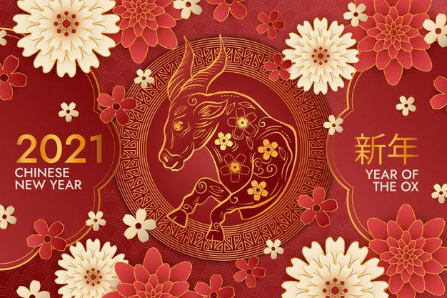 Tradisi Perayaan Tahun Baru Imlek Di Berbagai Negara