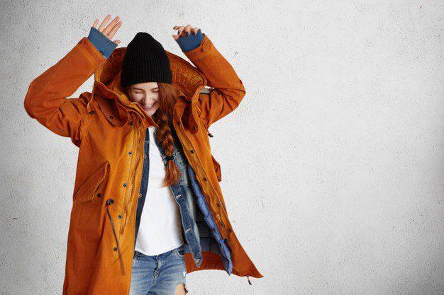 Kenali 6 Jenis Jaket Untuk Dipakai Ketika Musim Dingin