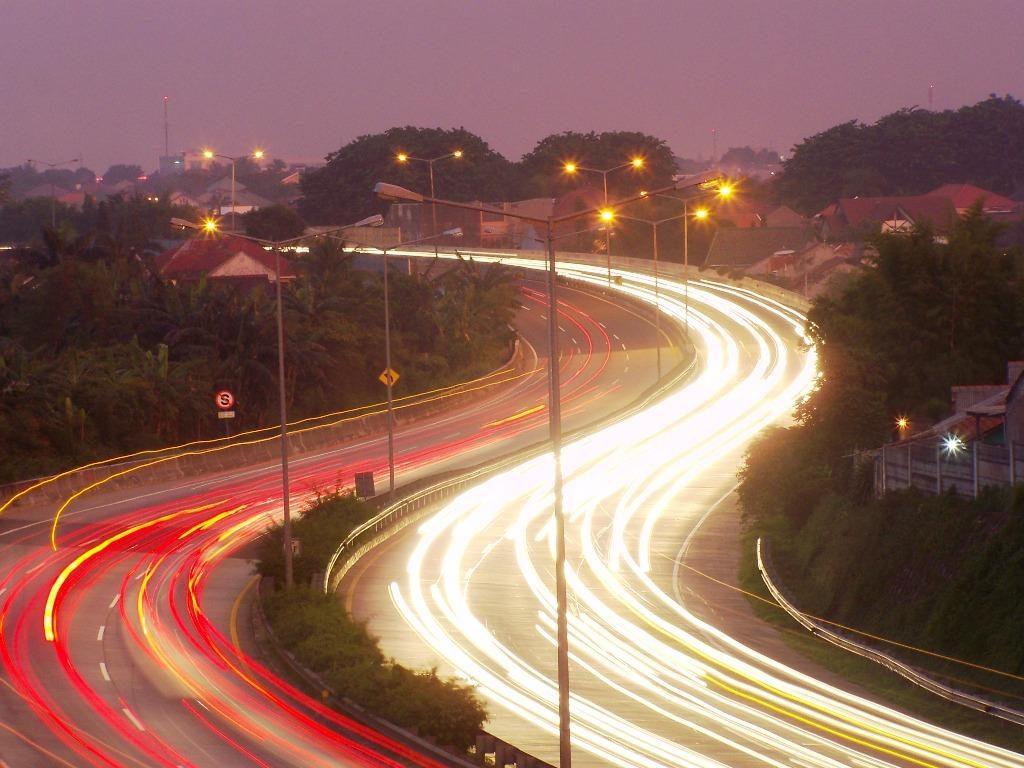 Fakta Menarik Kota Tangerang