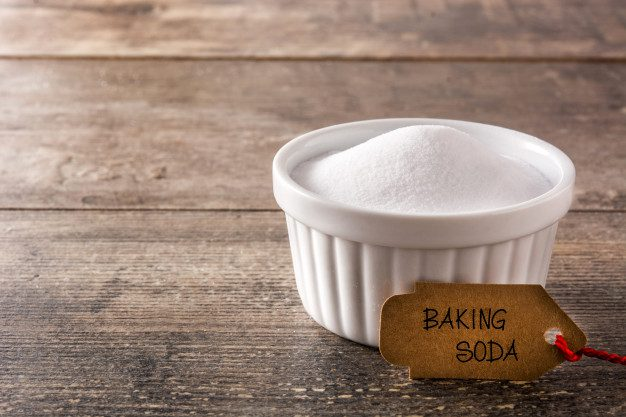 Manfaat Soda Kue Selain Untuk Makanan