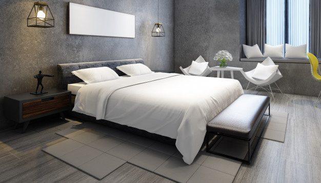 Tips Memilih Bed Cover Sebelum Memutuskan Untuk Membeli