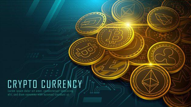 Kelebihan Menggunakan Mata Uang Cryptocurrency