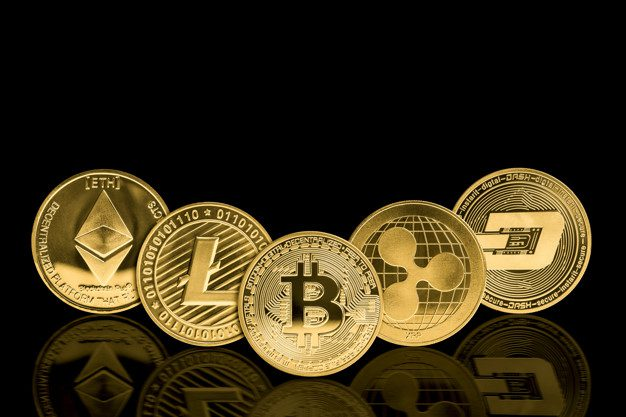 Ketahui Apa Saja Macam Mata Uang Cryptocurrency Sebelum Memulai Investasi