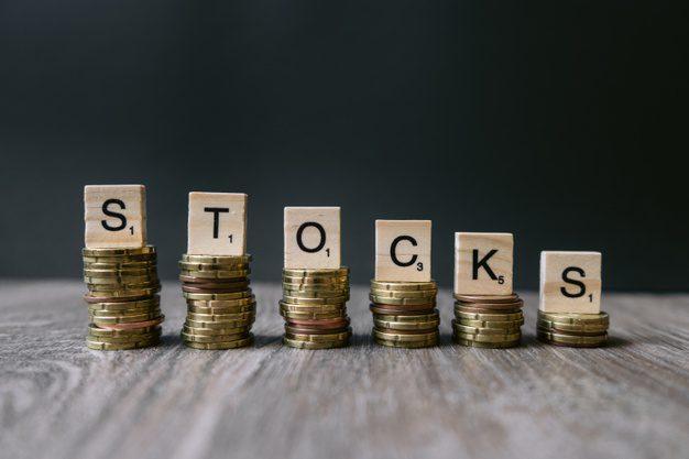 Keuntungan Menanam Saham Di Pasar Modal