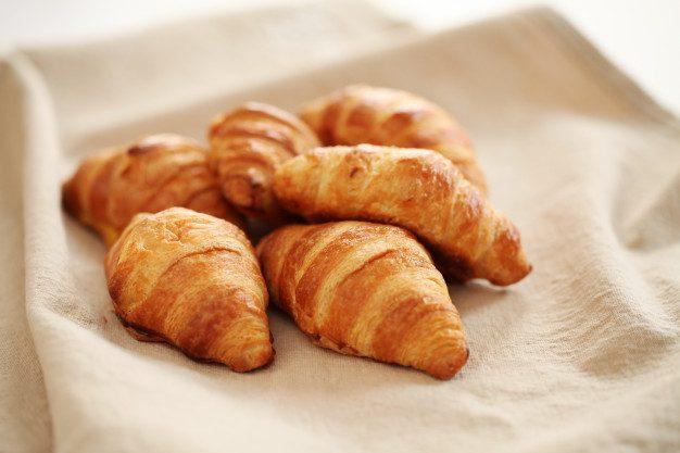 jenis pastry