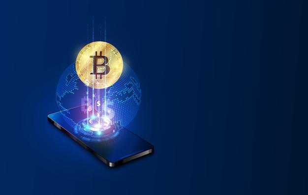 5 Hal Yang Harus Diperhatikan Ketika Memilih Bitcoin Wallet