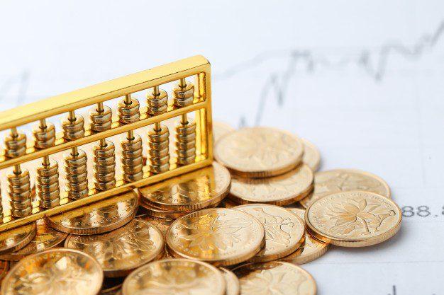 emas dan logam