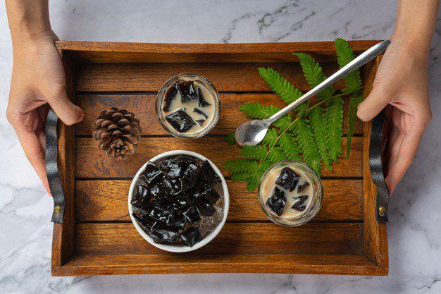 5 Menu Makanan Buka Puasa Yang Bisa Hilangkan Dahaga