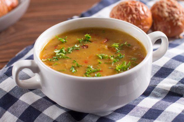 krim sup