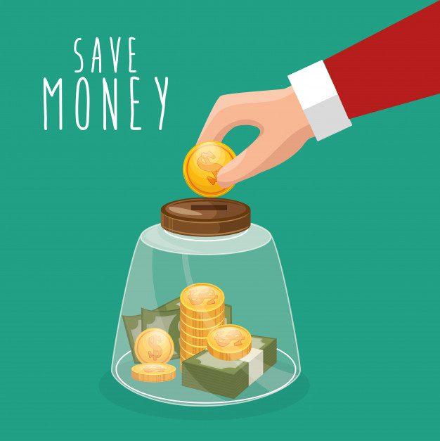 tips mengelola uang