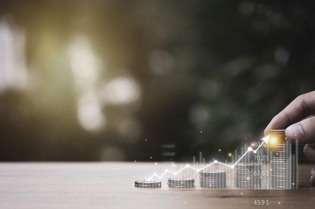 Perbedaan Saham Dan Obligasi Pada Dunia Investasi
