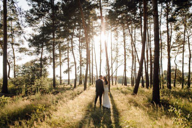 Tips Menghemat Biaya Pernikahan