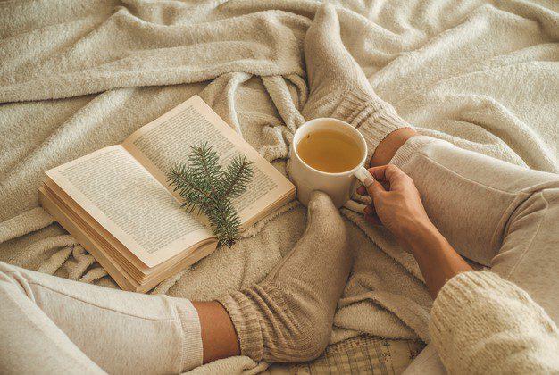 cozy-winter-
