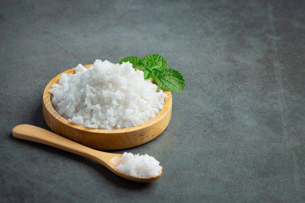 Manfaat Diet Rendah Garam Bagi Penderita Hipertensi
