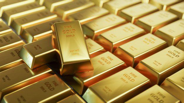 Tips Investasi Emas Antam Bagi Pemula