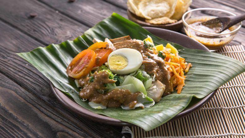 6 Makanan Khas Jakarta, Sudah Pernah Mencoba?