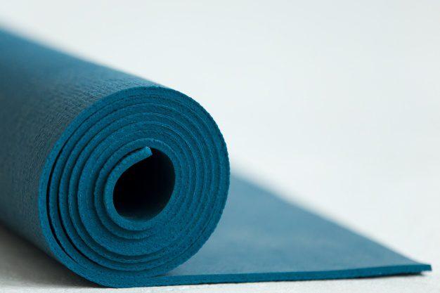matras yoga
