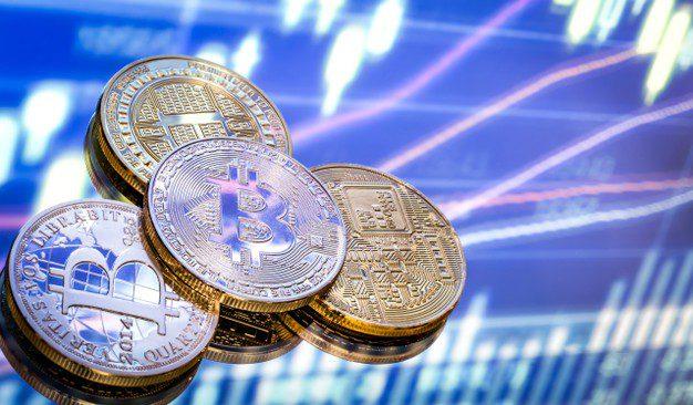Perbedaan Token dan Koin Kripto dalam Cryptocurrency