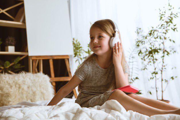 Manfaat Mendengarkan Musik
