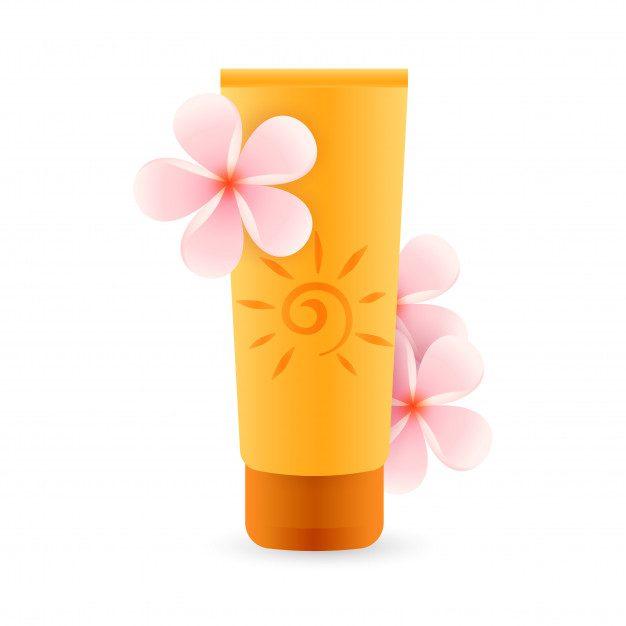 suncsreen