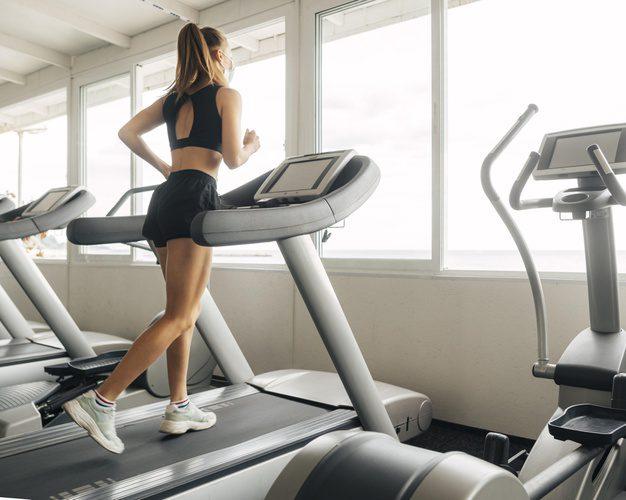 6 Jenis Olahraga Kardio Yang Dapat Membantu Membakar Lemak