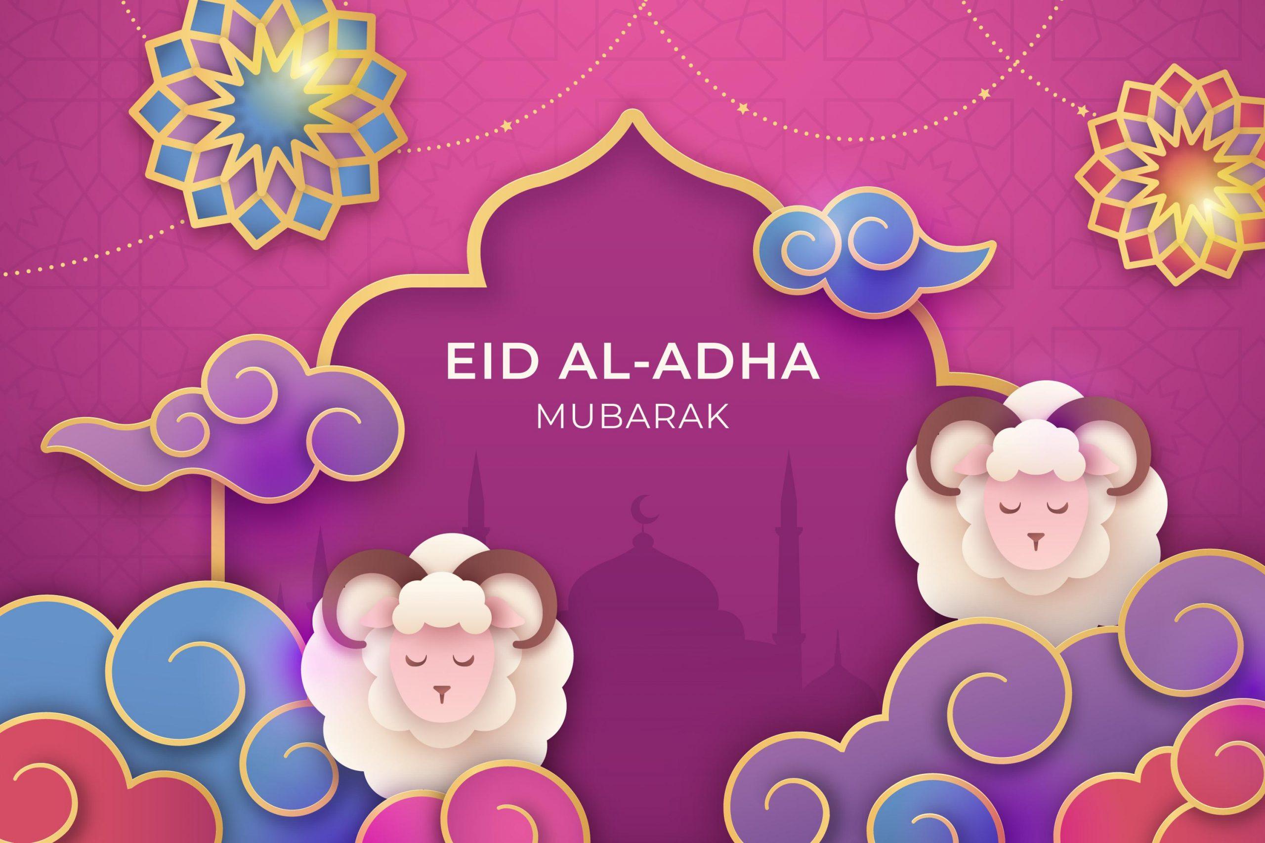 Makanan Khas Idul Adha yang Wajib Kamu Coba