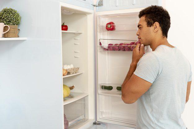 5 Penyebab Kulkas Tidak Dingin
