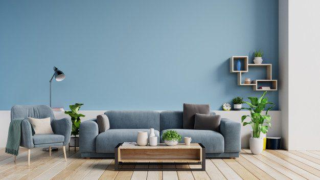 Berbagai Macam Furniture yang Harus Kamu Miliki di Apartemen
